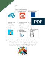 Evidencia 4 Actividad de aprendizaje 14