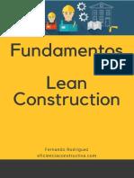 FundamentosLeanConstruction