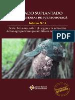 2019-El-Estado-suplantado-Autodefensas-Puerto-Boyaca.pdf