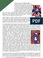 Guiao-de-Leitura-Arroz-do-Ceu[2)