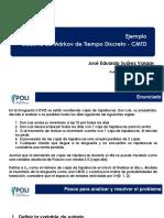 Ejemplo_CMTD.pdf