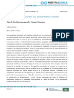 Seminario_final_Naturales_Clase_2.pdf