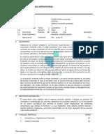PROGRAMA UTEM GESTION MEDIO AMBIENTAL 2009.pdf