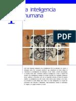 Antologia_UNIDAD_I.pdf