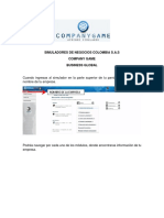 Material Estudiante simulador (3)