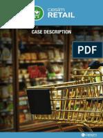 Caso retail-Case_description-en_EN.pdf
