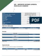 Autonext (36).pdf