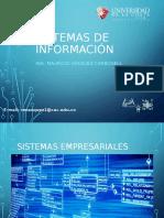 Clase 6 - Sist Empresariales - ERP,TPS y CRM.pptx