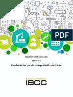 interpretacion de planos semana 6.pdf