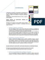 Clasificacion-de-las-ideologias.docx