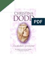 0 Escándalo nocturno_ Christina Dodd-ok.pdf