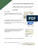 audacity_fonctions.pdf