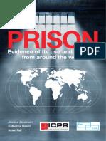 global_imprisonment
