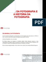 Os dias da fotografia e a historia da fotografia.pdf