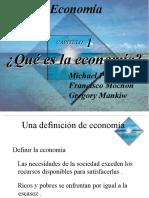 Eco01oqa.pptx