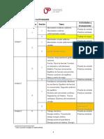 RELACION DE TEMAS DEL CURSO_Fisica_Ciencias de la Salud.docx