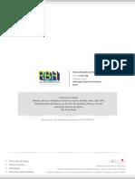 Biologia, natureza e República no Brasil.pdf