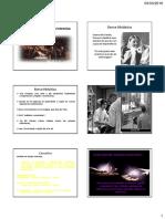 Aula 01 - Conceitos e Planta física.pdf