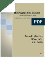 Cuadernillo Inglés Técnico 2020.pdf