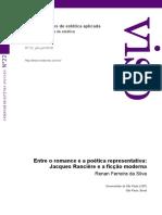 artigo da viso ficção - Rancière 279-Texto do artigo-3