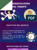material _ADMON DEL TIEMPO_clase 1.pdf