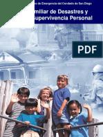 Family-Disaster-Plan-Spanish.pdf