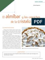 2. Almibar.pdf
