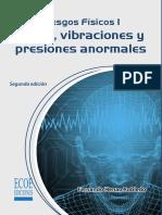 Riesgos-fisicos-I.pdf