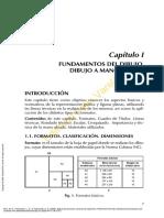 Dibujo_técnico_para_carreras_de_ingeniería_----_(DIBUJO_TÉCNICO_PARA_CARRERAS_DE_INGENIERÍA) (1).pdf