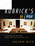 kubrick__039_s_hope__discovering_optimism_from_2001_to_eyes_wide_shut.pdf
