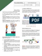 3-GUÍA SOBRE DE PRINCIPIO DE PASCAL  11°