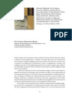 PATRIMONIO_Y_PUEBLOS_INDIGENAS_REFLEXIONES_DESDE_U.pdf