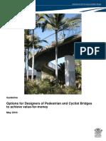Option_Design_Ped_Cyc_Bridges (1)
