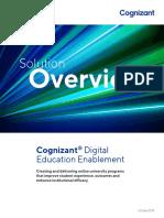 cognizant-digital-education-enablement-solution-brochure