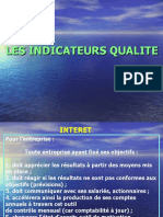7-Indicateurs Qualité Ok