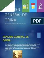 EGO 2020.pdf