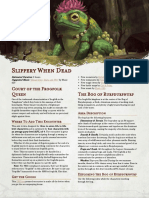 DMDave_Adventure-Slippery_When_Dead-4th-Level.pdf