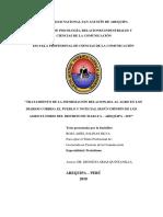 CCsasira.pdf