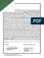 PASANTIA - ETAPA PRODUCTIVA 2017_V1 - REGC_ACTA DE COMPROMISO Correo Carolina Jun 02 2017-3 (3)