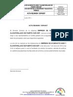 AC03-GA-SST_ACTA REESTRUCTURACIÓN DEL COPASST.docx