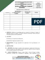 PR01-GG-SST REVISION POR LA ALTA DIRECCION Y PLANEACION ESTRATEGICA OK
