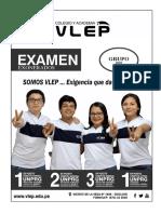 VLEP_Exa_Exon_Grupo 3_2018-II
