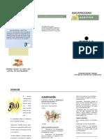 1-discapacidad auditiva pdf
