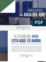 ECO NUEVO PDF.pdf