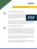 Gestión de emociones.2d6a7e2d.pdf