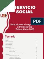 manual-seguimiento-primer-ciclo2020.pdf