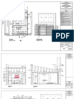CASETA ZEGEL AREQUIPA - PLANTA, CORTES, ELEVACION Y DETALLES ACTUALIZADO.pdf