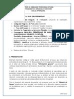 GUIA DE APRENDIZAJE TIPOS DE TEXTOS B-LEARNING(2).doc