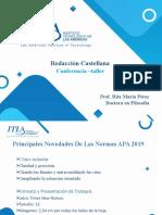 Presentación  ITLA (1).pptx