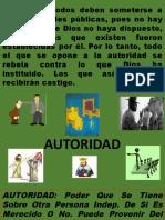 autoridad.pptx